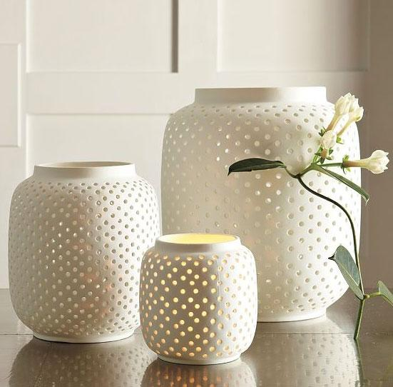 Candles-And-Candle-Holders-1
