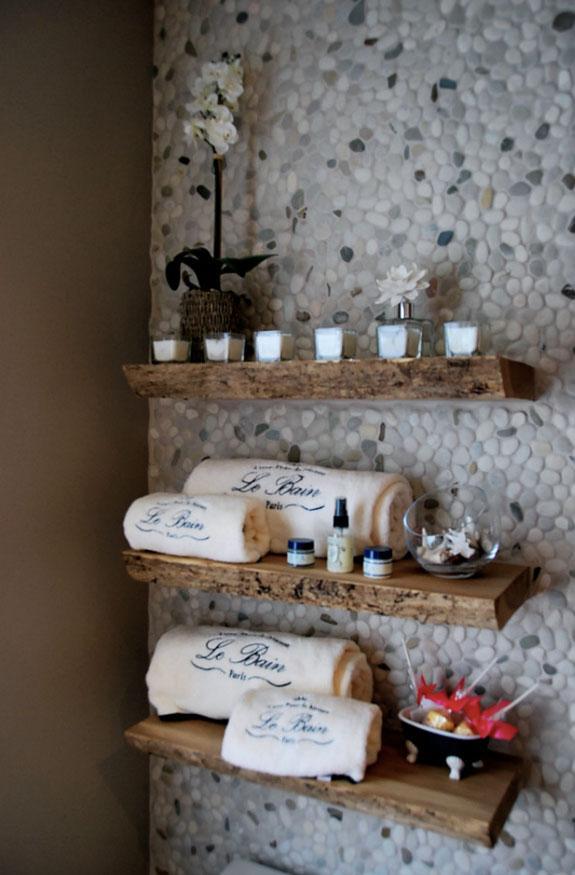 Contemporary-Wall-Shelves-1