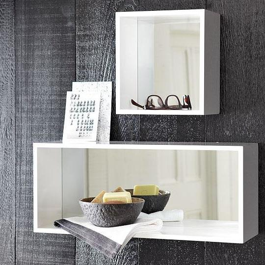 Contemporary-Wall-Shelves