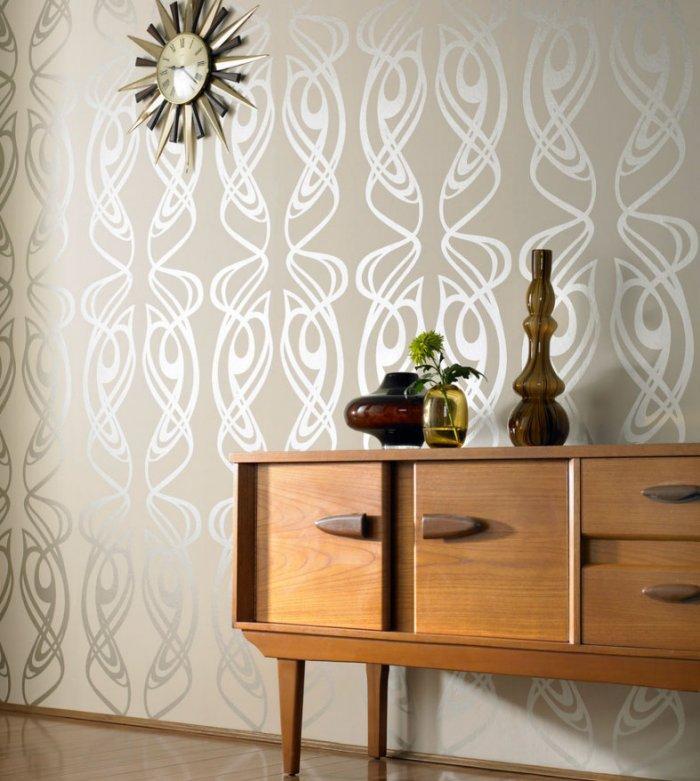 Contemporary-Wallpaper-1