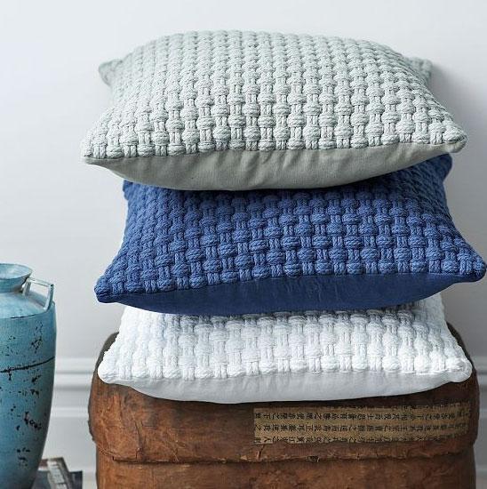 Eclectic-Pillows