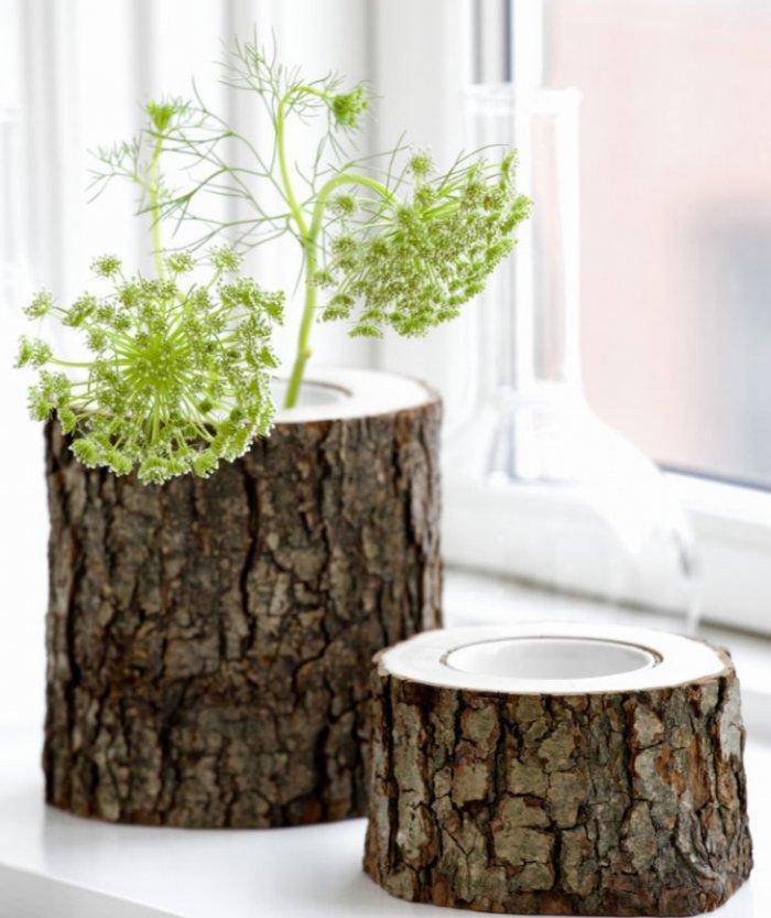 Eclectic-Vases