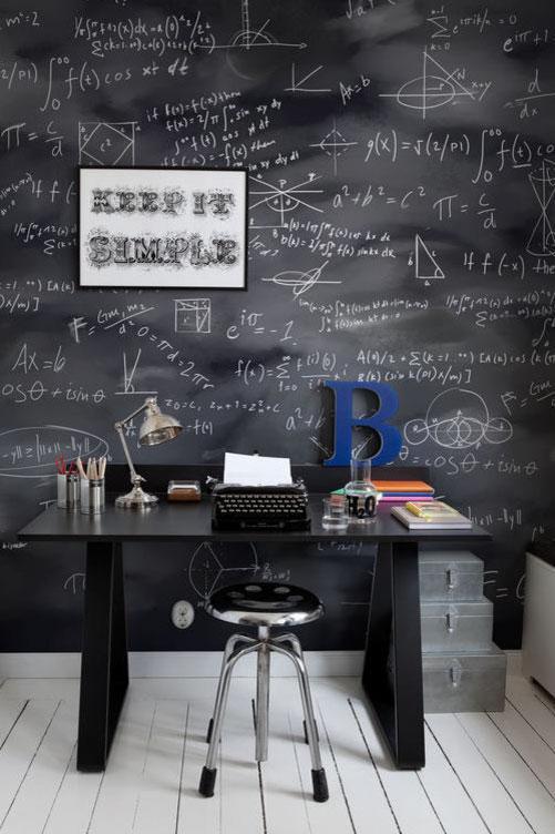 Eclectic-Wallpaper
