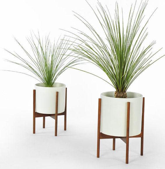 Indoor-Pots-And-Planters-1