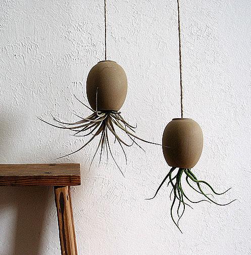 Modern-Indoor-Pots-And-Planters