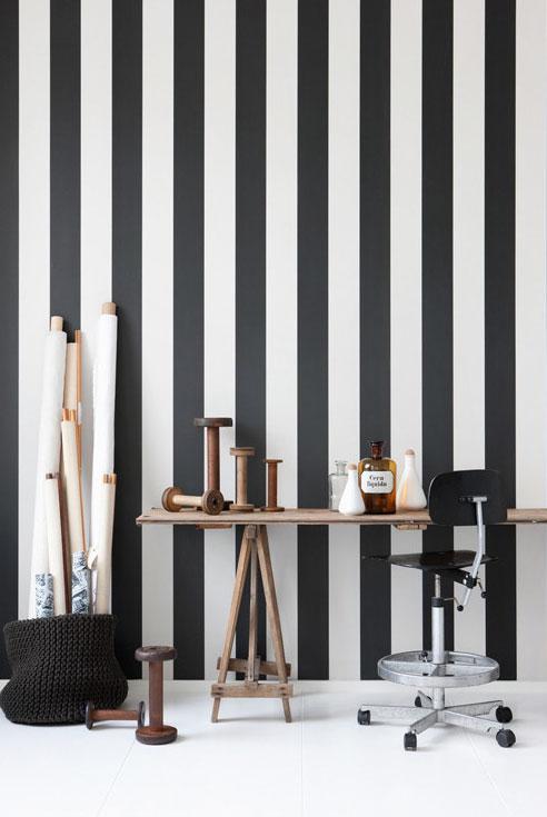 Modern-Wallpaper