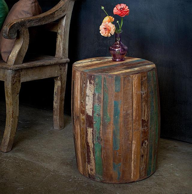 Side-Tables-And-Accent-Tables