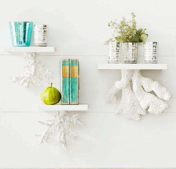 Tropical-Wall-Shelves