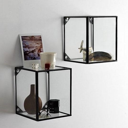 Wall-Shelves--1