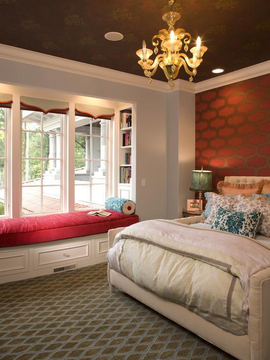 Bedroom Design | Founterior