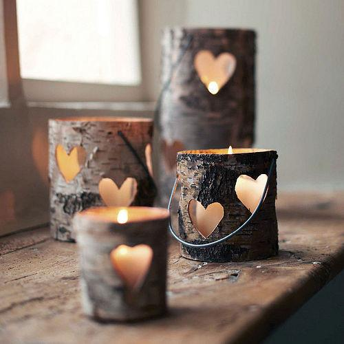 eclectic-candles-and-candle-holders