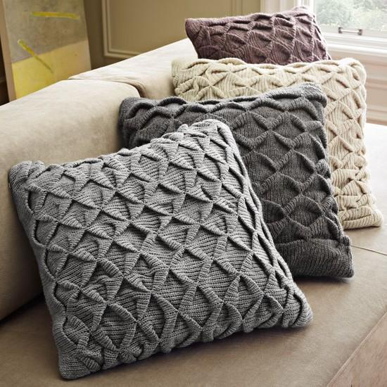 eclectic-pillows-1