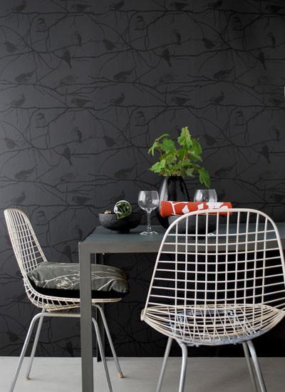 eclectic-wallpaper-1
